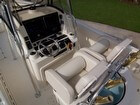 2006 Pursuit 3480 Center Console - #3