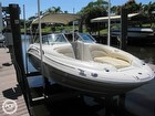 2001 Sea Ray 240 Sundeck - #3