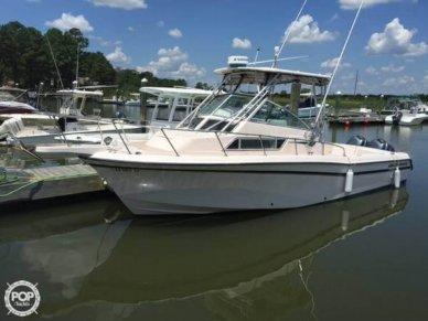 Grady-White 272 Sailfish, 27', for sale - $22,500