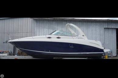 Sea Ray 300 Sundancer, 33', for sale - $62,500