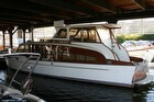 1949 Chris-Craft 46 Double Cabin Flybridge - #3