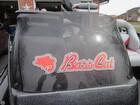 2008 Bass Cat Cougar FTD - #6