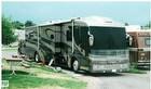 2002 American Eagle 40T - #3