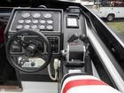 1984 Formula F 302 SR1 - #6