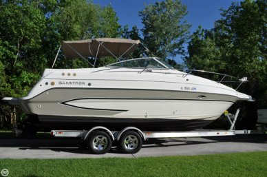 Glastron GS 279 Sport Cruiser, 279, for sale