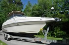 2007 Glastron GS 279 Sport Cruiser - #3