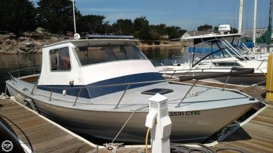 Chris-Craft 26, 26', for sale - $17,500