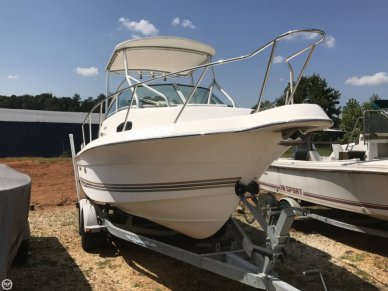 Wellcraft 220 Sportsman, 22', for sale - $17,900