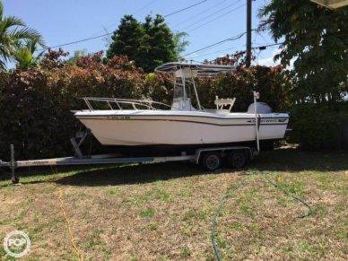 Grady-White 20, 20', for sale - $15,500