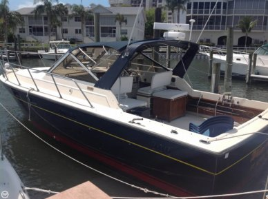 Tiara 3100, 33', for sale - $22,500