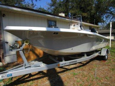 Carolina Skiff 21, 21', for sale - $35,600