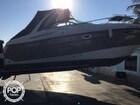 2008 Monterey 270 Sport Cruiser - #3