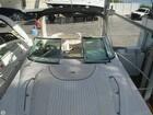 2008 Monterey 270 Sport Cruiser - #6