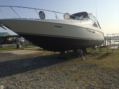 Chris-Craft 380 Continental Cruiser, 39', for sale - $49,000