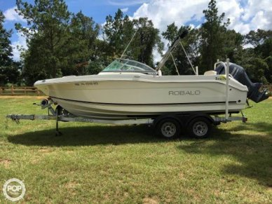 Robalo 20, 20', for sale - $48,800