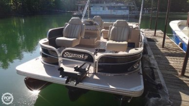 Silver Wave 220 ISLAND F, 22', for sale - $38,500