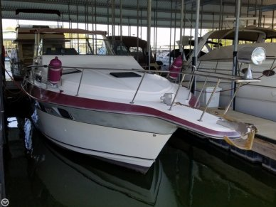 Cruisers 3370 Esprit, 32', for sale - $19,500