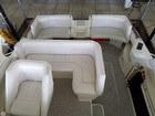 1987 Cruisers 3370 Esprit - #3