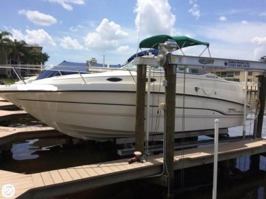 Chaparral 240 Signature, 23', for sale - $27,800