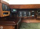 Complete Navigation Station