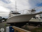 1988 Sea Ray 345 Sedan Bridge - #3