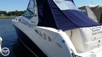 Sea Ray 34, 34', for sale - $93,900