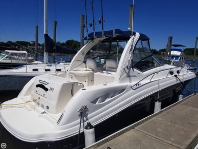 Sea Ray 340 Sundancer/Sportsman Package, 340, for sale