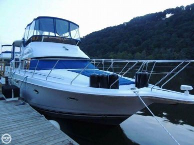 Silverton 402 MY, 40', for sale - $99,500
