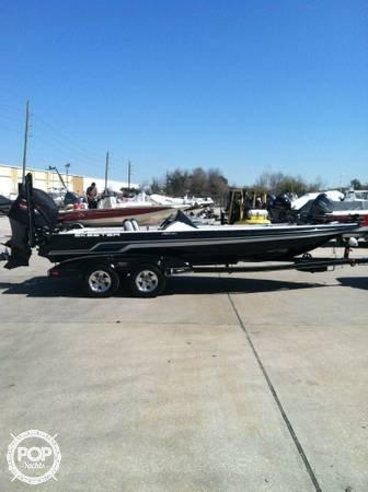 Skeeter 21, 21', for sale - $48,900