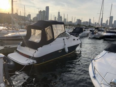 Regal 2465 Commodore, 26', for sale - $35,600