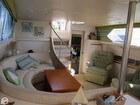 1996 Cruisers 3950 Esprit Aft Cabin - #3