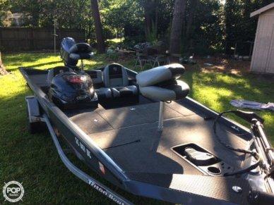 Triton 17 TX, 17', for sale - $20,500