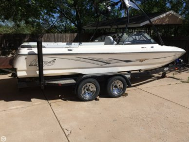 Tige 22i Type R, 22', for sale - $41,200