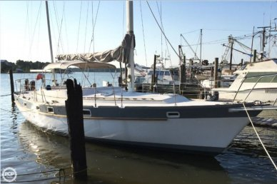 Irwin Yachts 41, 41', for sale - $100,000