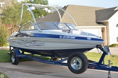 Crownline 195 SS, 195, for sale