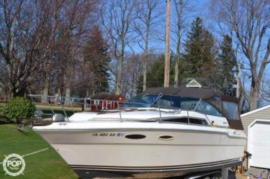 Sea Ray 30, 30', for sale - $15,500