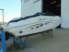 2000 Rinker 232 Captiva Cuddy - #3