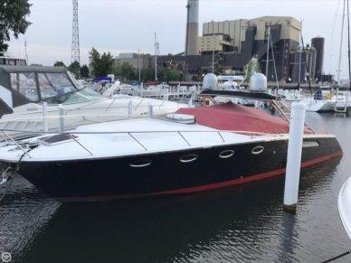 Custom 38, 40', for sale - $69,000