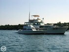 1967 Chris-Craft 47 Commander - #6