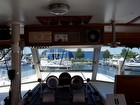 1967 Chris-Craft 47 Commander - #9