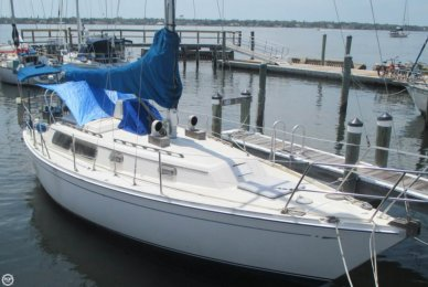 CAL 31, 31', for sale - $12,500