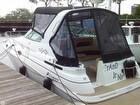 2003 Cruisers 2870 Express - #3