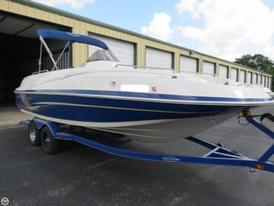 Tahoe 225, 22', for sale - $25,600
