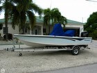 2013 Ranger Bahia 220 - #3