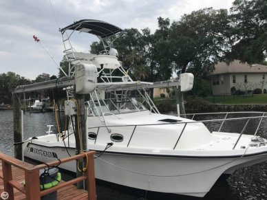 Pro Sport 2860, 30', for sale - $49,900