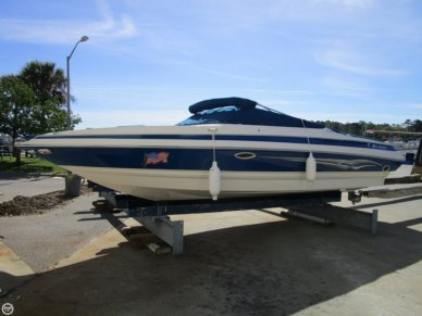 Larson LXI 268, 26', for sale - $28,900