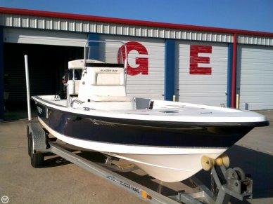 Blazer Bay 2200, 21', for sale - $35,900