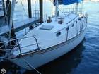 1980 Cape Dory 33 - #3