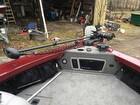2013 Tracker Targa V-18 Combo - #3