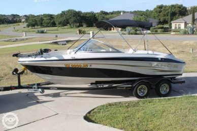 Tahoe Q6 Sport, 20', for sale - $18,500